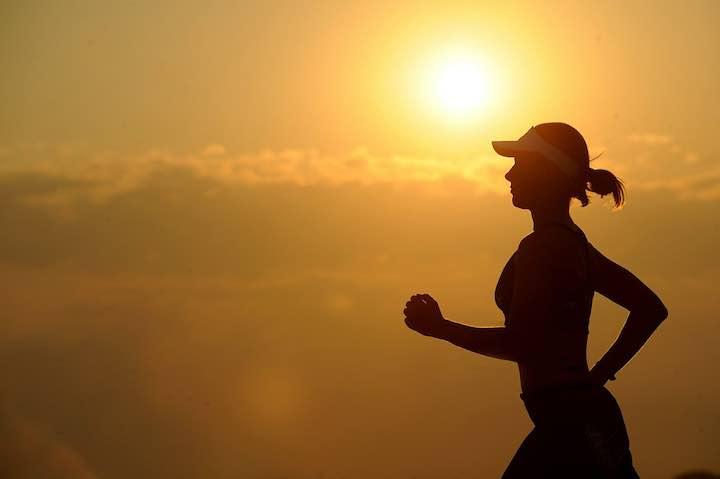 ejercicio para el colesterol