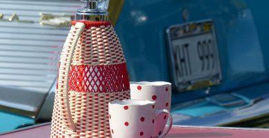 tomar té para adelgazar